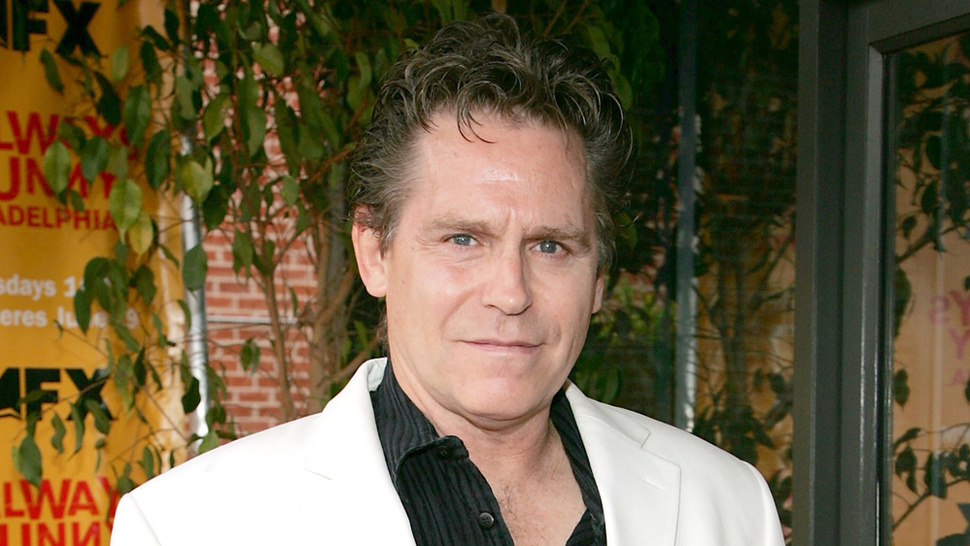 <em>Grease</em> Star and <em>Celebrity Rehab</em> Alum Jeff Conaway Dies of Overdose