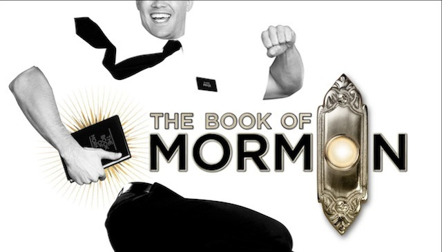 Listen to the Whole Book of Mormon Soundtrack