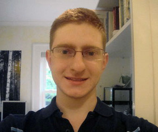 Tyler Clementi's Parents Don't Want His Bullies Punished Harshly