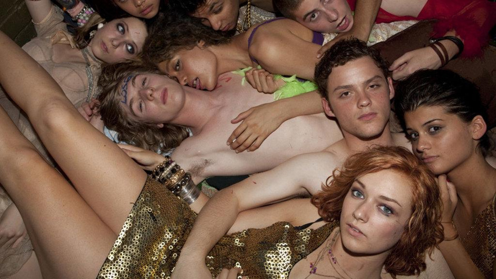 Don't Worry, <em>Skins</em> Is Not Getting Canceled
