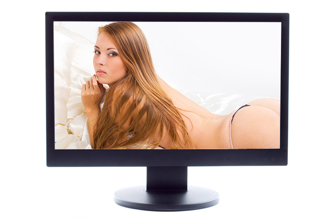 Marriott Is Banning Porn from Its Hotels