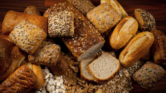 Bread: Another Food That Is Trying to Kill You