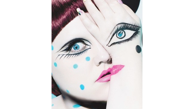 Beth Ditto For MAC Has Us Seriously Excited
