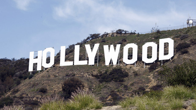 The Curious Case of the Severed Head Hidden Under the Hollywood Sign