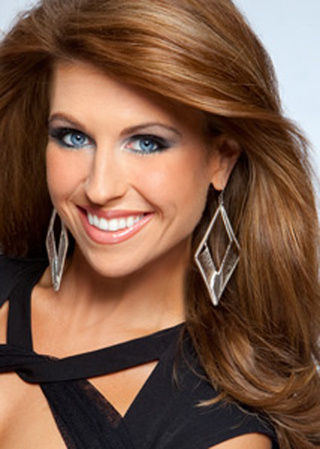 Your Handy Guide to the Miss America Pageant's Most Special Ladies