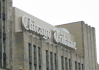 Tribune Bankruptcy Just as Muddled As You'd Expect