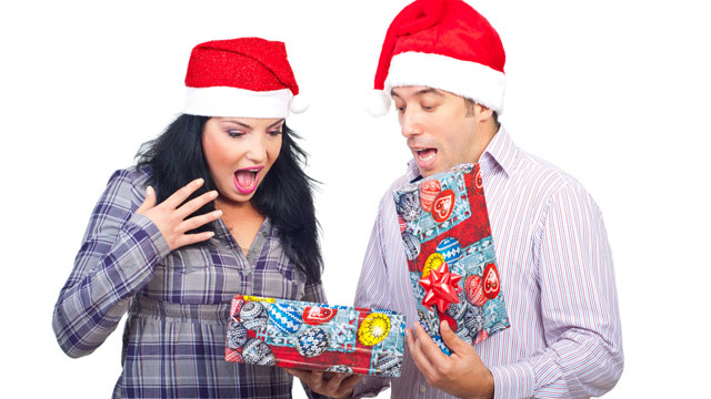 What Terrible Gifts Will You Be Returning Today?