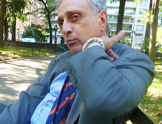 Paladino's Bizarre Apology to Gays