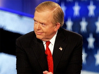Lou Dobbs Hired Illegal Immigrants Because He Hates Racial Profiling