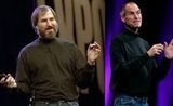 Steve Jobs' Dark Arts: Four Stories Apple Is Suspected of Manipulating