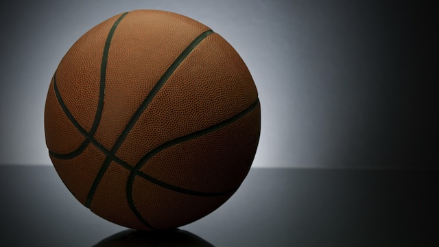 NBA Official Says He Was Fired For Reporting Women's Harassment