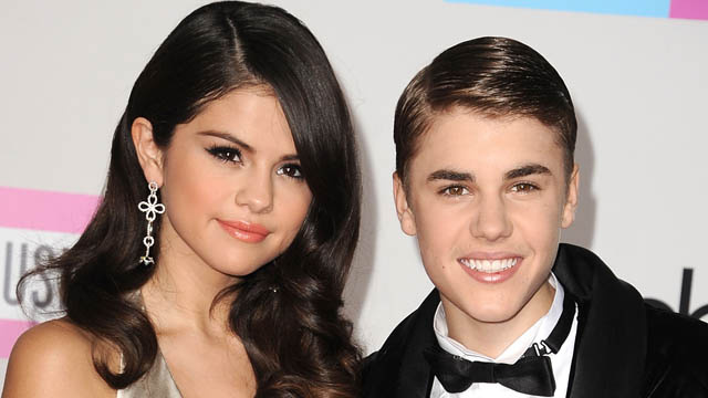 Selena Gomez Plans To Give Justin Bieber An Engagement Ring For Chrismas