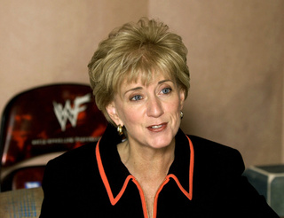 Linda McMahon and Girls Gone Wild: The WWE Pay-Per-View Extravaganza