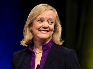 What Will Meg Whitman's Maid Say About Her Today?