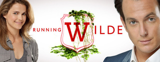 Can Running Wilde Survive on the Network That Canceled Arrested Development?