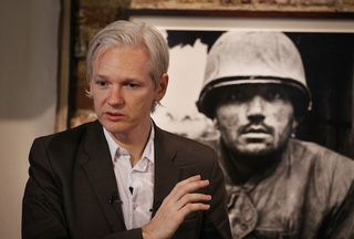 Wikileaks Readies Biggest-Ever Leak of Military Intelligence