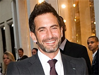 West Village Resident Declares War on Marc Jacobs