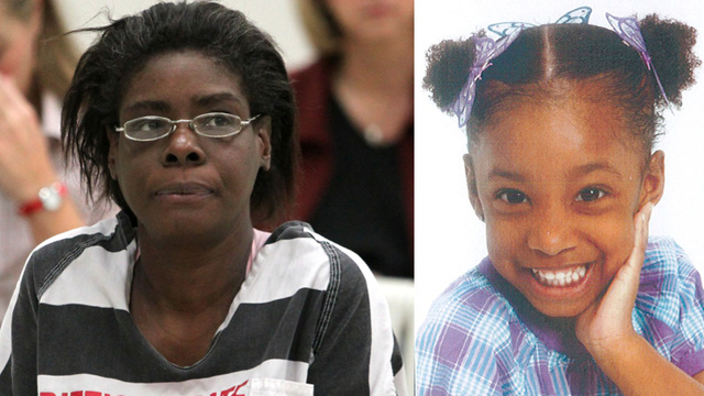 New Report Says Jhessye Shockley Was Kept In A Closet, Siblings Told To Lie About Her Disappearance