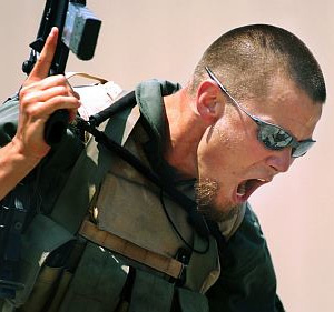 Blackwater Fined $42 Million, Still Hustling Deals Overseas