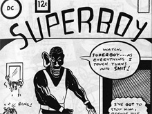 The Strange Case of the Mysterious Racist 'Tea Party Comix'