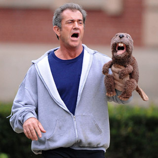 What Famous Writer Does Mel Gibson Sound Like?