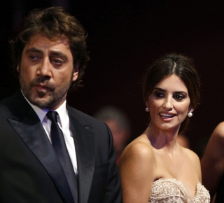 Penelope Cruz, Javier Bardem Married