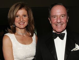 Mort Zuckerman Did Not Help Write Any of Obama's Speeches