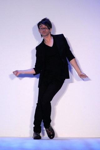 Christian Siriano Never Met a Mass-Market Deal He Didn't Like