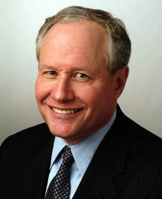 Bill Kristol Says Obama Allowing UN to Investigate Israel, White House Denies