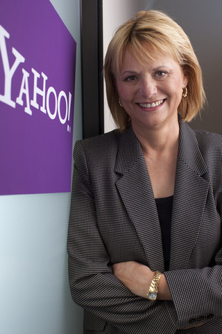 Yahoo Buys Content Mill for $90 Million