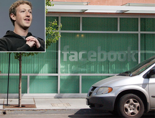 Is Facebook's CEO Silencing Criticism?