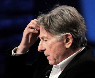 Polanski Petition Provides Helpful List of France's Biggest Creeps