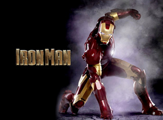 Iron Man 3 Will Be the No. 1 Movie of May 2013