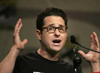 The Mystery of J.J. Abrams' Secret Movie
