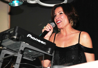 Countess LuAnn's Singing Voice Has Been Secretly Terrorizing the World for Years