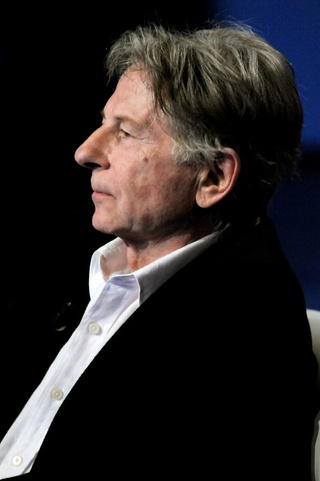 Roman Polanski Fails to Block Extradition, Again