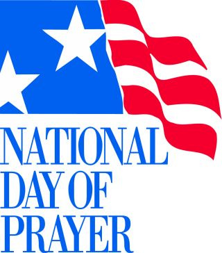 Judge Declares National Day of Prayer Unconstitutional