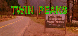 Twin Peaks Turns 20: How David Lynch Re-imagined the TV Drama