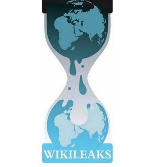 Exclusive: Secret-Sharing Website Wikileaks Offers New Details On Alleged U.S. Surveillance