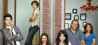 The Teen Cable Shows You're Pretending Not to Watch