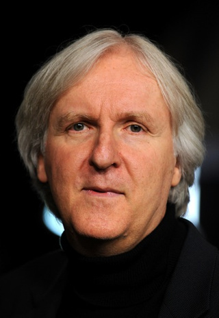 James Cameron Does Not Want His Best Director Oscar