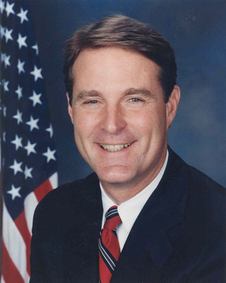 Evan Bayh Retiring From Senate to Spend More Time Starting Deficit Commissions with His Family