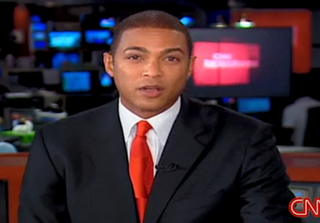 The Don Lemon Lookbook: An Appreciation of CNN's Dandiest Anchor