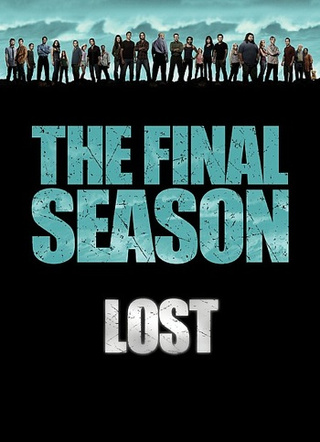 White House Declares War on 'Lost' Fans