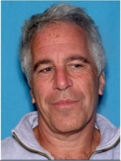 Jeffrey epstein real tough when it comes to penis lawsuits