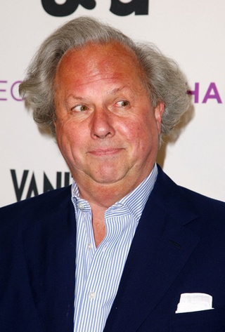 Childhood Friend: Graydon Carter Was Once Just a Little Canadian Punk