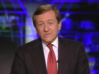 How ABC News' Brian Ross Cooked His 'Hasan Contacted Al Qaeda' Scoop