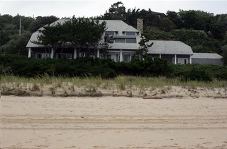 Madoff Beach House Sells Big Time