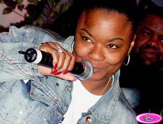 Roxanne Shante's Feel-Good Story a Fake?