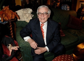 Dominick Dunne, Author